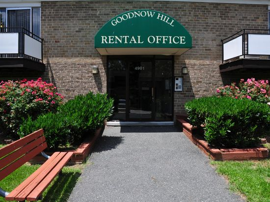 APT: 3 Bedroom Apartment   Goodnow Hill And Franconia Apartments In  Baltimore, MD | Zillow