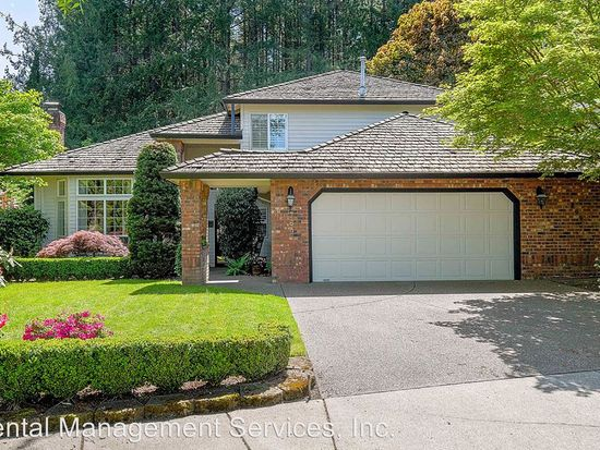 769 Nicole Dr West Linn Or 97068 Zillow