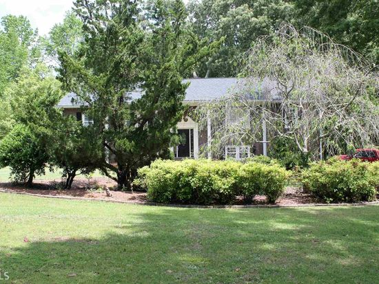 1358 Palmetto Tyrone Rd, Sharpsburg, GA 30277 | Zillow