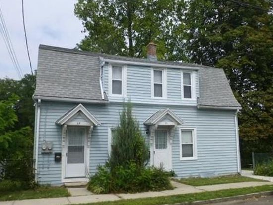69 ames ave chicopee ma 01013 mls 72445984 zillow rh zillow com