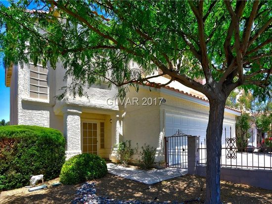 7220 Chic Ave, Las Vegas, NV 89129 - Zillow