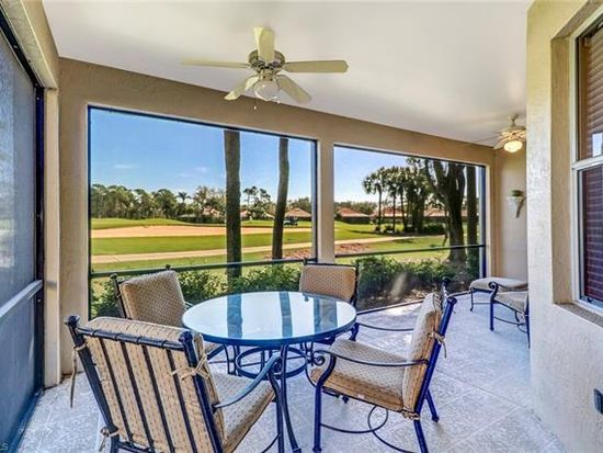 21731 Sound Way UNIT 101, Estero, FL 33928 | Zillow