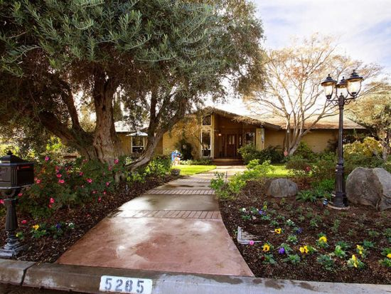 5285 N Pacific Ave, Fresno, CA 93711 | Zillow