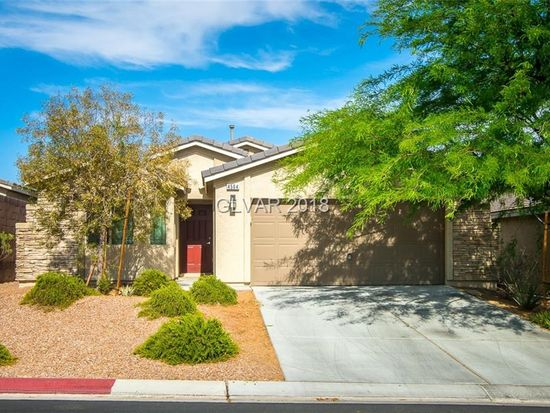 4564 avery rock st las vegas nv 89147 zillow