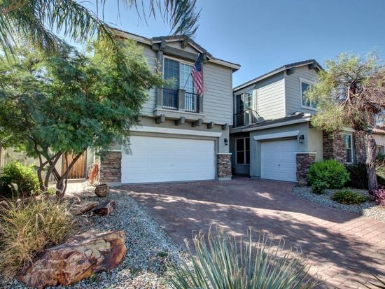 Arizona · Waddell · 85355; 18475 W Vogel Ave
