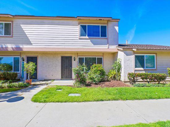 13273 Woodbrook Cir, Garden Grove, CA 92844 - Zillow