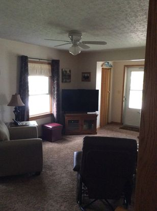 322 New St, Sidney, OH 45365 | Zillow