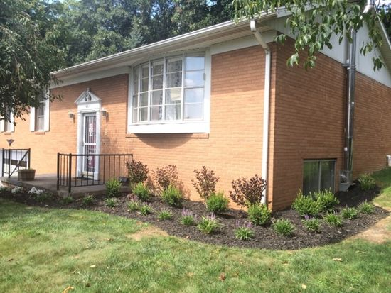 661 Southview St, Morgantown, WV 26505 | Zillow