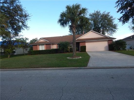 7790 Indian Ridge Trl N, Kissimmee, FL 34747 | Zillow