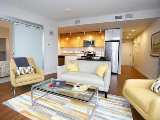 soma towers apartments - bellevue, wa | zillow