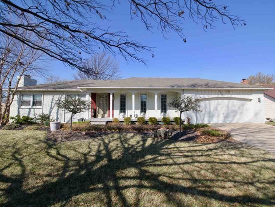 625 n ridge way rd rose hill ks 67133 zillow publicscrutiny Image collections
