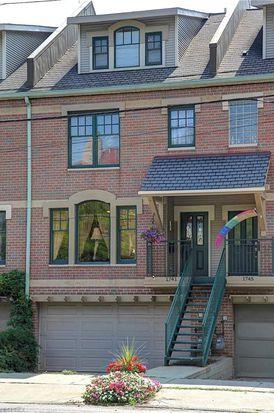 Payday loan pineville la image 9