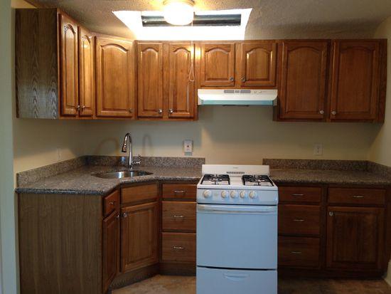 Division St Apt Trenton NJ Zillow - Kitchen cabinets trenton nj