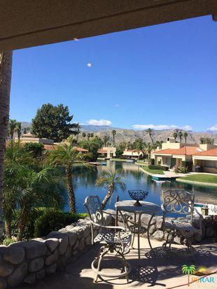 213 Desert Lakes Dr, Rancho Mirage, CA 92270   Zillow