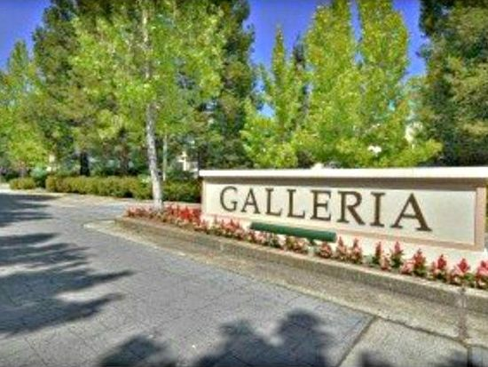 402 Galleria Dr APT 12, San Jose, CA 95134 | Zillow