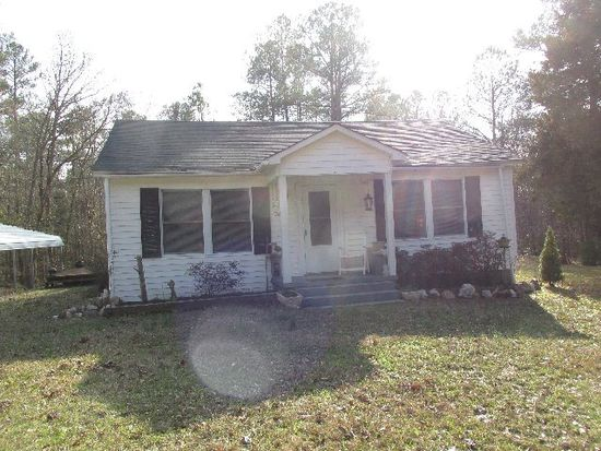 houses for lease 259 frank holloway rd mc cormick sc 29835 zillow 29835