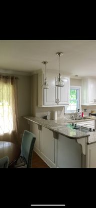 Tremendous 5644 Pawnee Cir Guntersville Al 35976 Zillow Pdpeps Interior Chair Design Pdpepsorg