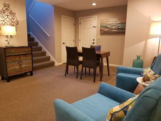 APT: 3 Bedroom Townhouse   Eagles Eyrie Apartments In Louisville, KY |  Zillow