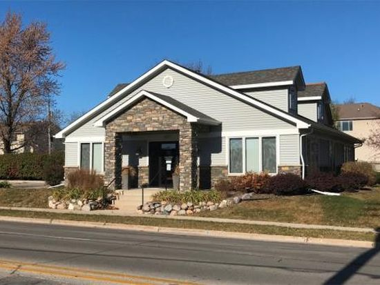 207 s 3rd st ames ia 50010 zillow - Design homes ames iowa ...