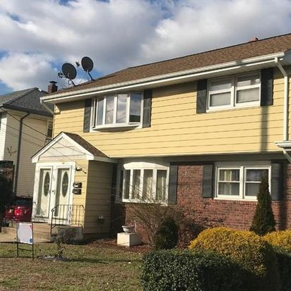 701 9th St # 1, Secaucus, NJ 07094 | Zillow