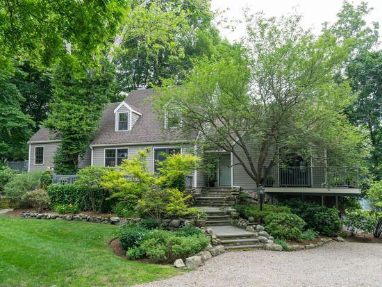 23 swan rd winchester ma 01890 zillow