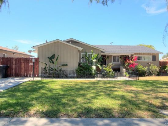 864 Collingswood Dr, Pomona, CA 91767 | Zillow