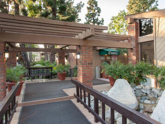 The Homestead Apartment Rentals - Fullerton, CA | Zillow