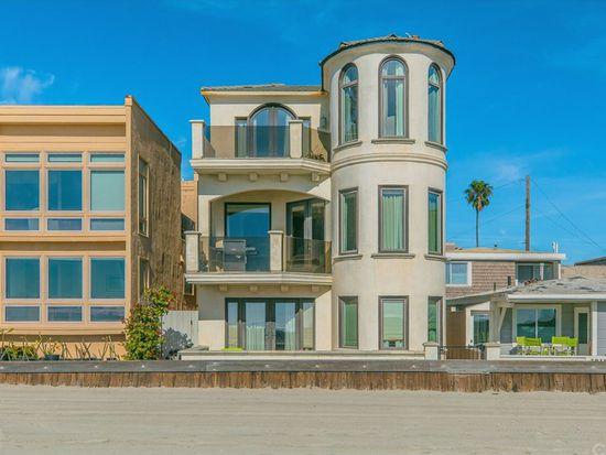 5915 E Seaside Walk, Long Beach, CA 90803   Zillow