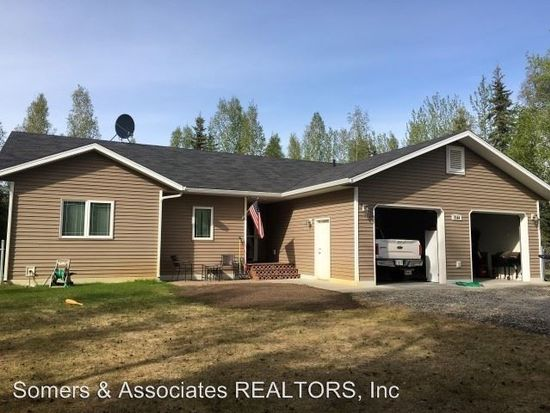 2320 Moonlight Dr, North Pole, AK 99705 | Zillow