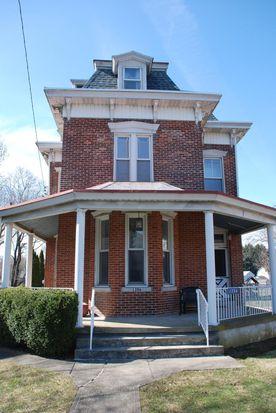 1206 Trexlertown Rd, Trexlertown, PA 18087 | Zillow