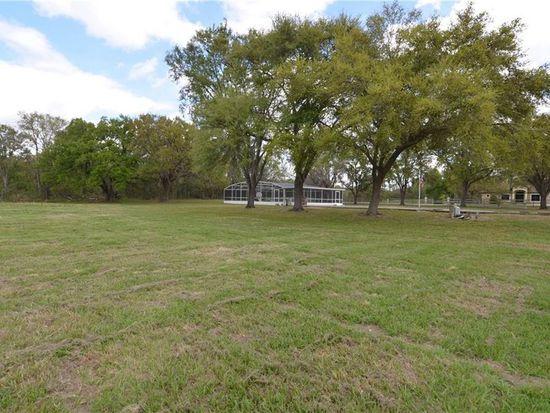 7411 Groveland Farms Rd