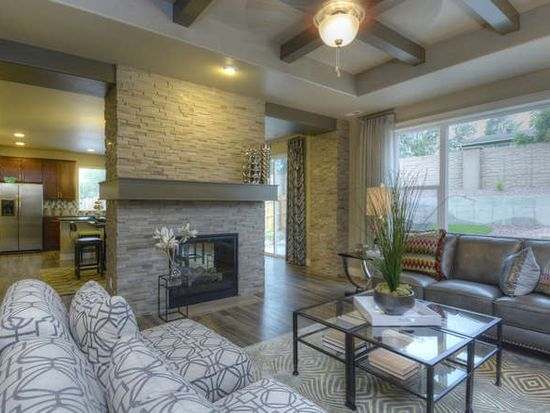 Model home furniture for sale in colorado