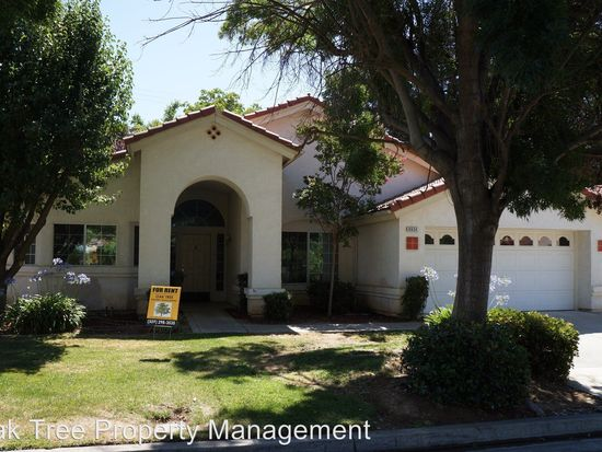6654 N Wheeler Ave, Fresno, CA 93722 | Zillow