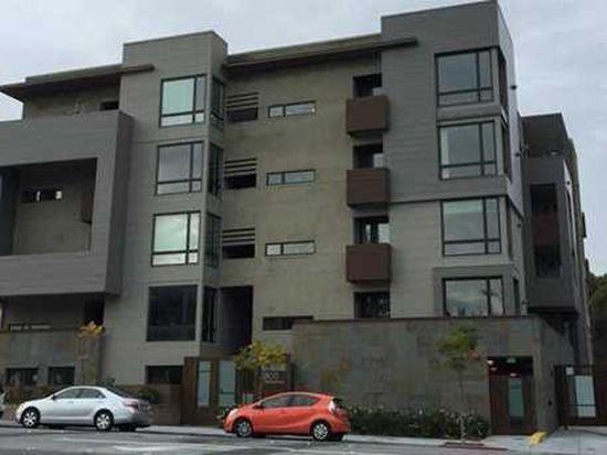 1800 Trousdale Dr Burlingame Ca 94010 Apartments For