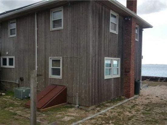 322 E Montauk Hwy, Hampton Bays, NY 11946 | Zillow Bays Mobile Homes on mobile beach, mobile de auto, mobile iron, mobile louisiana, mobile branch, mobile alabama, mobile island, mobile harbor, mobile mall, mobile mardi gras, mobile hwy, mobile garden, mobile bears roster, mobile area water and sewer, mobile i-10 tunnel,