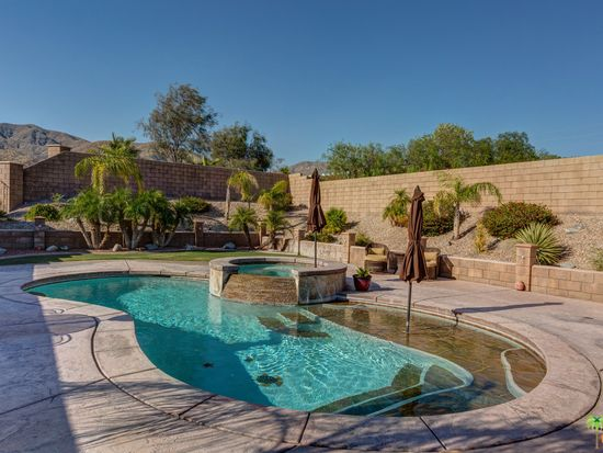 64972 Augusta Ave, Desert Hot Springs, CA 92240 | Zillow