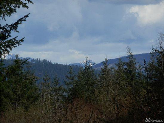 8121 pilchuck tree farm rd granite falls wa 98252 zillow