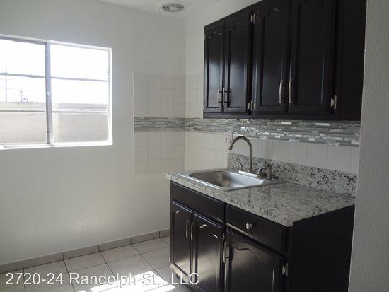 2720 Randolph St APT 216, Huntington Park, CA 90255   Zillow