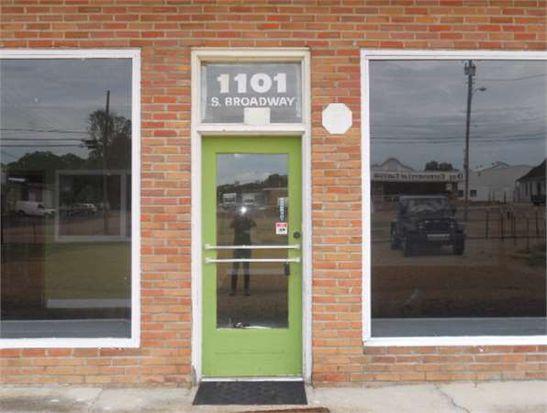 1101 S Broadway St, Mccomb, MS 39648 | Zillow