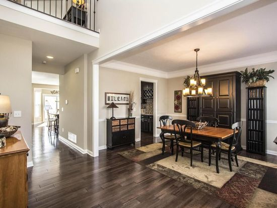4570 sanctuary dr westerville oh 43082 zillow want to know when your home value goes up claim your owner dashboard 4570 sanctuary dr malvernweather Choice Image