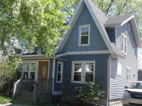 Wells fargo cash out refinance loan photo 4