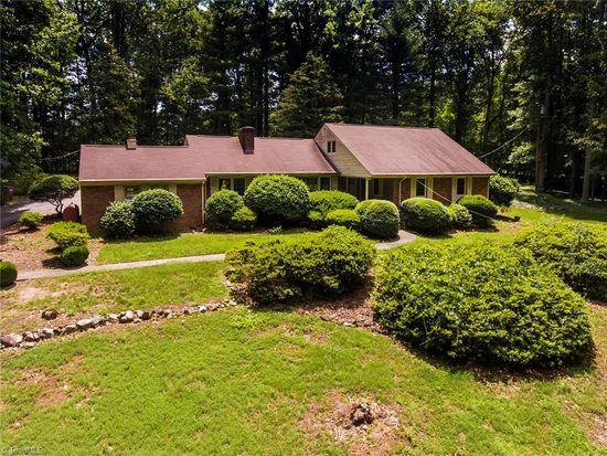 1812 Neelley Rd, Pleasant Garden, NC 27313 | MLS #891439 | Zillow