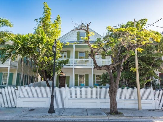 Key West Property For Sale Zillow