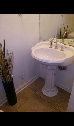 Killarney St Jackson MS Zillow - Bathroom remodeling jackson ms