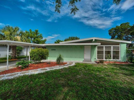 1304 Dartmouth Dr Bradenton Fl 34207 Zillow