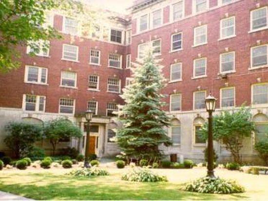 Stupendous 140 Linwood Ave 3 Bedroom Buffalo Ny 14209 Zillow Beutiful Home Inspiration Semekurdistantinfo
