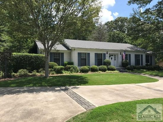 109 witherspoon rd athens ga 30606 zillow malvernweather Image collections