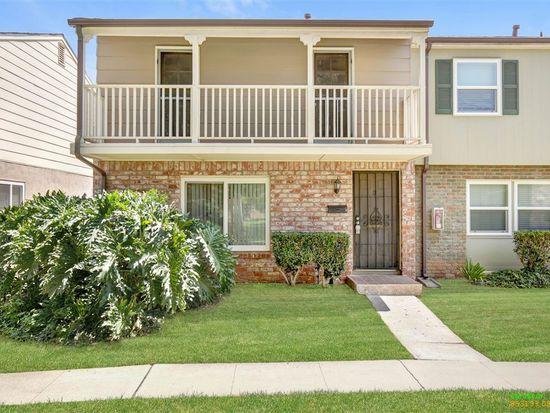 8018 Winter Gardens Blvd Unit D, El Cajon, CA 92021 - Zillow