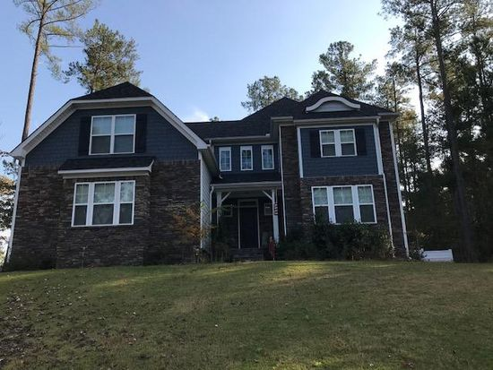110 Glenmoor Dr, Southern Pines, NC 28387 | Zillow