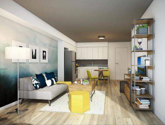 502 keawe st 1 bedroom honolulu hi 96813 zillow - Honolulu apartments for rent 1 bedroom ...